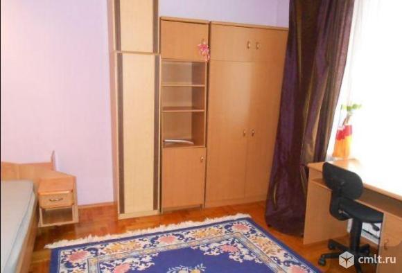 4-комнатная квартира 102,9 кв.м