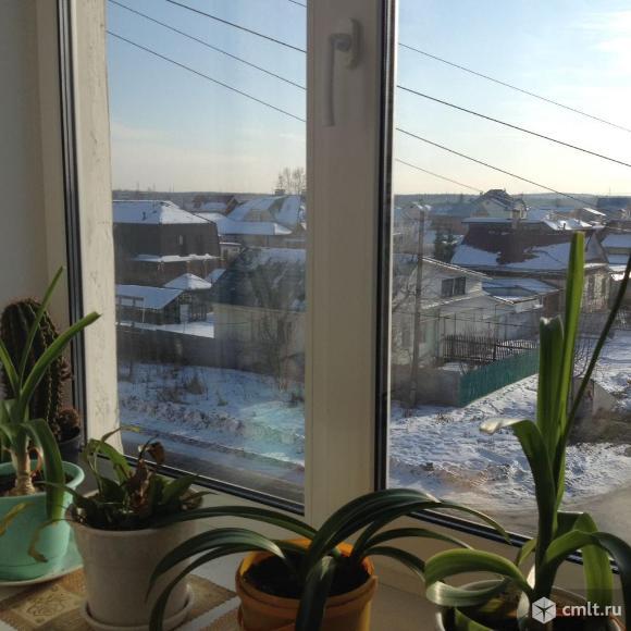 Продается 2-комн. квартира 42 кв.м, Среднеуральск