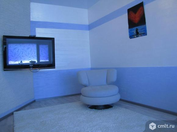 Продается 1-комн. квартира 38 кв.м, Севастополь