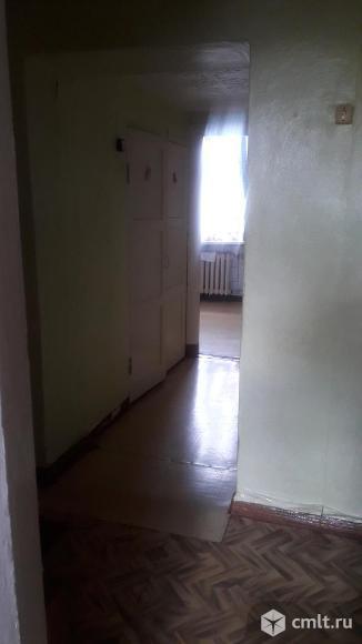 3-комнатная квартира 47 кв.м