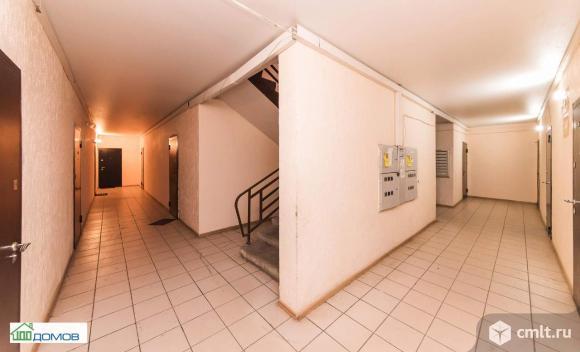 Продается 1-комн. квартира 34 кв.м