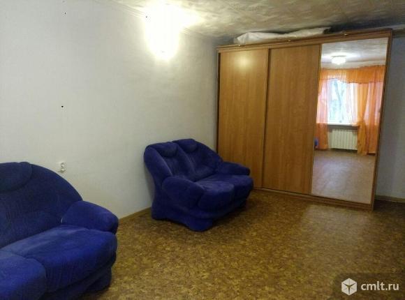 Продается 1-комн. квартира 31 кв.м, м.Чкаловская