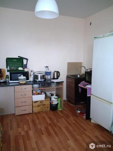 Продается 1-комн. квартира 42 кв.м, м.Ботаническая