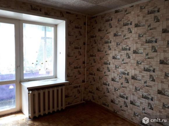 Продается 2-комн. квартира 43.7 м2 в Ивантеевке