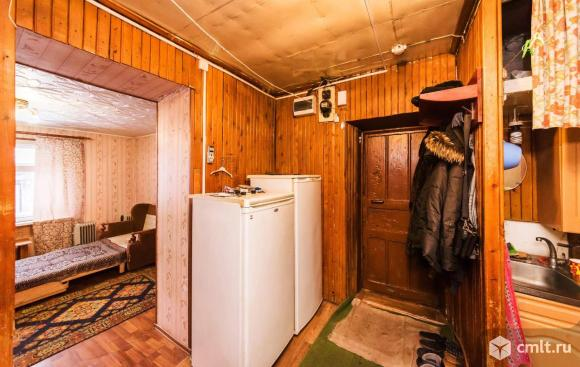 Продам: квартира, 36,4 м2.