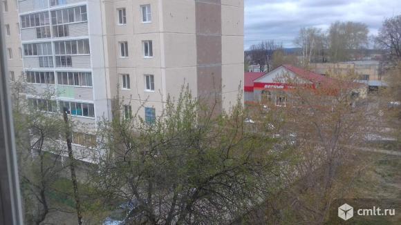 Продается 1-комн. квартира 30 кв.м, Среднеуральск