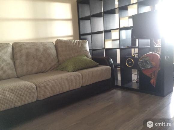 Продается 1-комн. квартира 43 м2, г. Пушкино