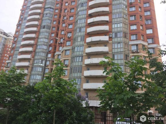 Квартира у Парка! 2-х комн.  80 кв.м