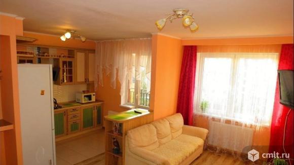 Сдам малогабаритную квартиру студию,ЗГТ,меблирована!У ТЦ Галереи Чижова,ранее жили сами.Звоните!