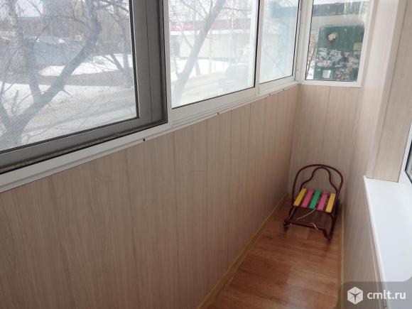 3-комнатная квартира 64 кв.м. Фото 18.