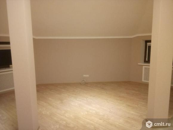 Продается 5-комн. квартира 245 кв.м, Ессентуки