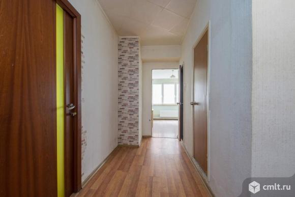 Продается 2-комн. квартира 63.8 кв.м, м.Котельники