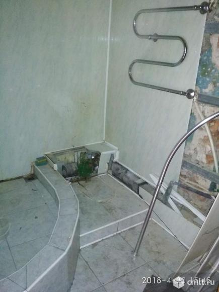 Продается 1-комн. квартира 31 м2, Ульяновск