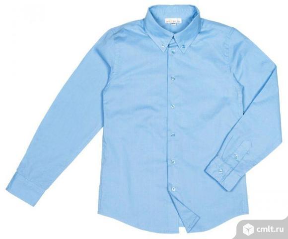 Школьная одежда. Фото 3.