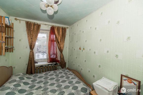 Продается 5-комн. квартира 95 м2, м.Уральская