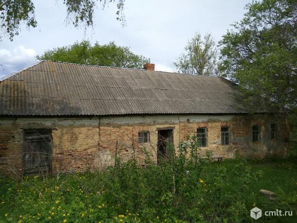 Дом 100 кв.м. Фото 4.