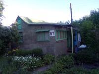 Дачный домик 24м.кв. + огород в подарок
