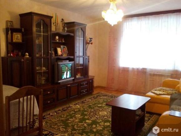 2-комнатная квартира 64,3 кв.м