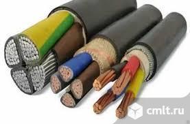 Куплю кабель/провод дорого!!!. Фото 1.