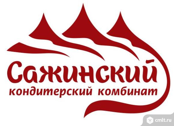 Уборщица/уборщик (Ленинский район). Фото 1.