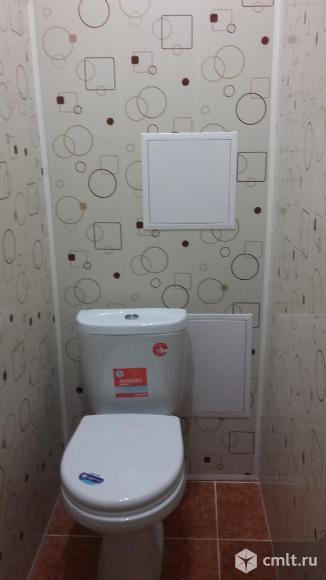 Ванная комната под ключ, от 23 тыс. р., в рассрочку (АО