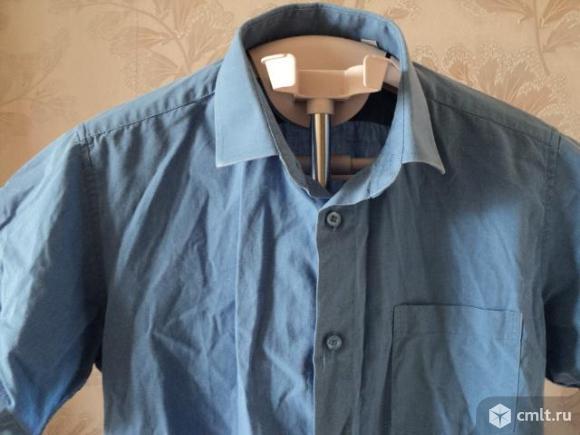 Рубашка р-р. 36. Фото 1.