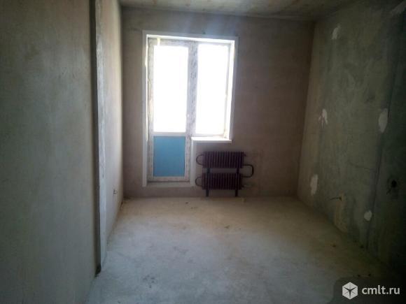2-комнатная квартира 75 кв.м