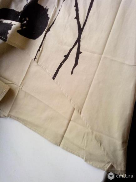 Летнее платье Zanzea