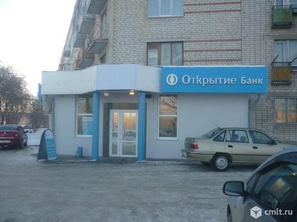 Продам офис 292.2 м2, 8 370 000 руб.