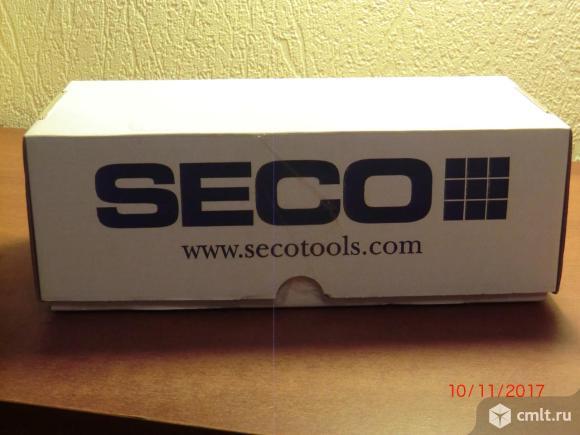 Инструмент Seco Tools AB. Фото 4.