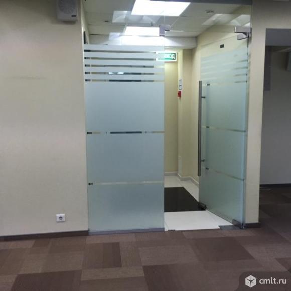 Офис в аренду 274 кв.м, 685 000 руб./мес.