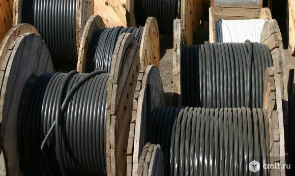 Куплю кабель/провод дорого!!!. Фото 3.