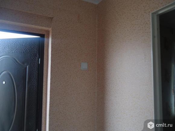 Дом 24 кв.м новый,свет подключен с отделкой и мебелью.