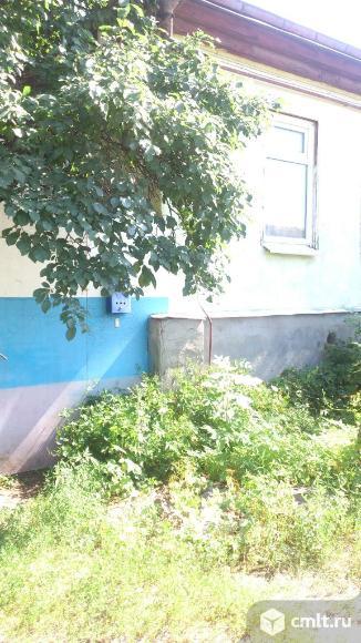 Часть дома 82 кв.м. Фото 1.