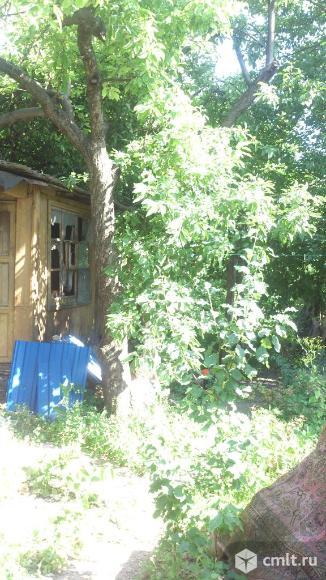 Часть дома 82 кв.м. Фото 13.