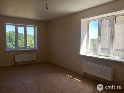 4-комнатная квартира 111 кв.м