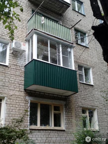 Пластиковые окна и двери. Балконы, лоджии.. Фото 1.