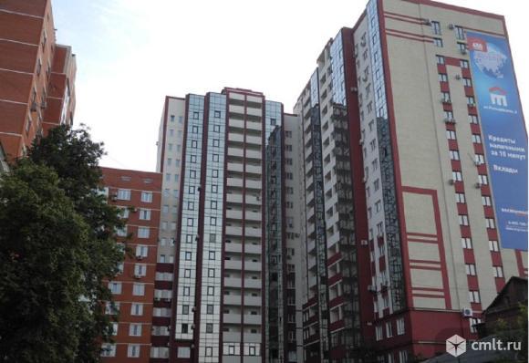 1-комнатная квартира 39 кв.м Студенческая,ЖД Вокзал,центр города.Квартира после ремонта,жили сами.. Фото 6.