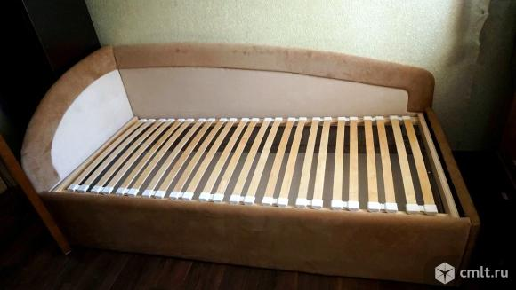 Студия мебели Микс-М. Фото 20.