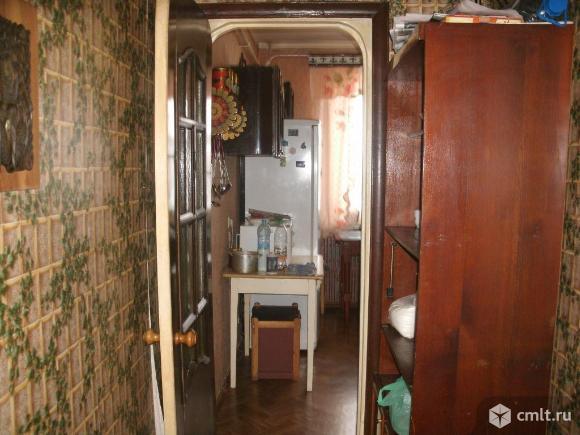 3-комнатная квартира 76 кв.м. Фото 10.