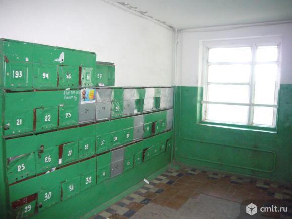 1-комнатная квартира 35 кв.м. Фото 16.