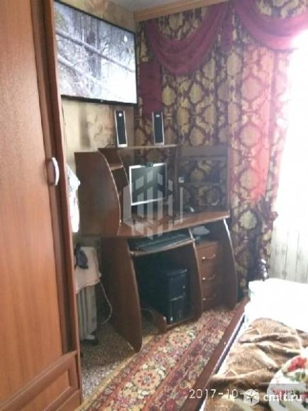 Комната 19,7 кв.м