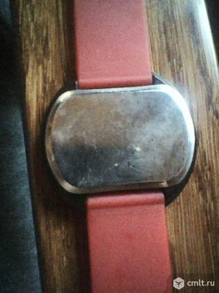 Продам наручные сенсорные часы.. Фото 1.