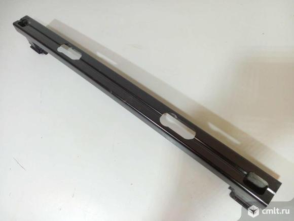 Усилитель бампера заднего MERCEDES BENZ VITO/VIANO W447 14- б/у A4476110010 4*. Фото 1.
