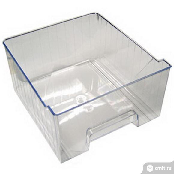 Полка-ящик,стекло,контейнер,полка боковая,ножки для холодильника,морозильника