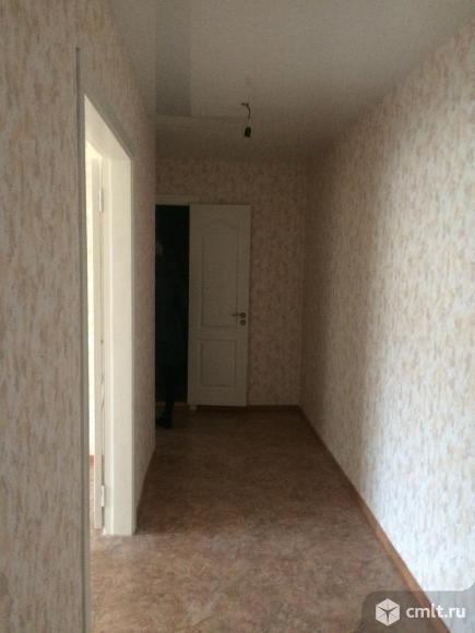 2-комнатная квартира по улице Московский проспект. Подходит под ипотеку! Варианты этажей! Скидки!
