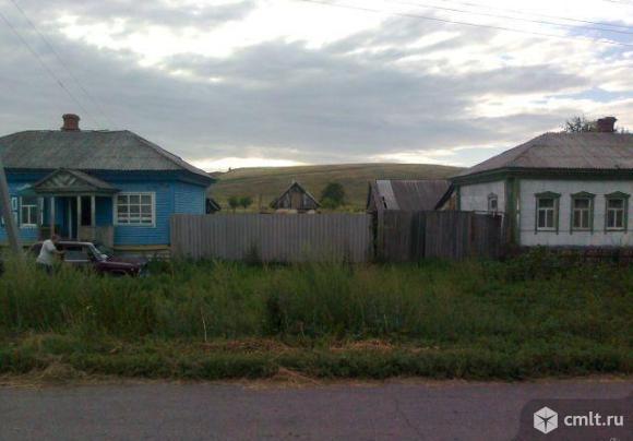 Продам два дома сразу.. Фото 1.