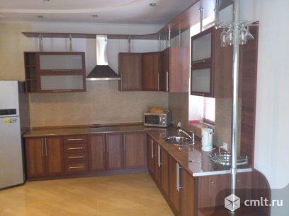 Продается: дом 170 м2 на участке 6 сот.