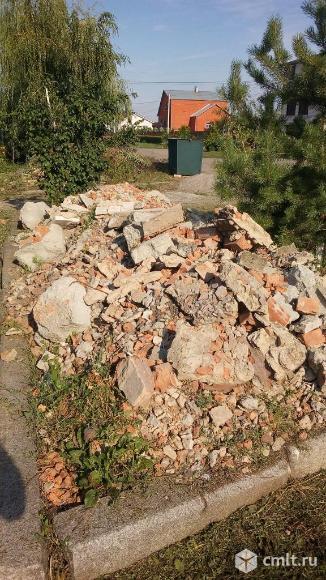 Отдам строительный мусор. Фото 1.