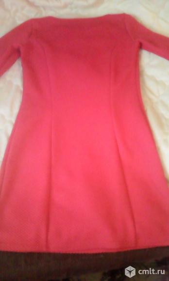 Платье для девушки. Фото 3.